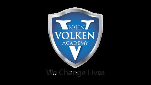 john volken academy