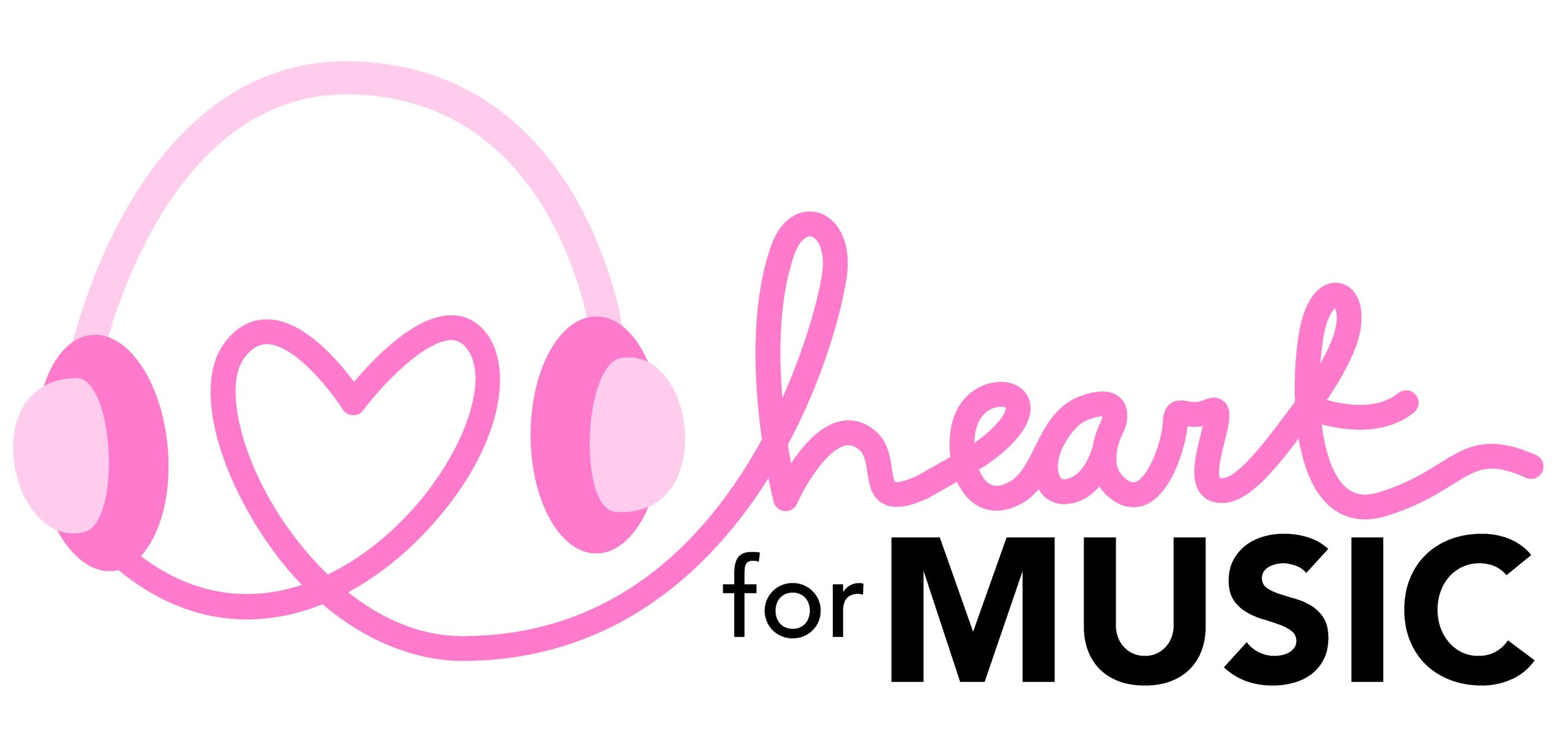 heart for music program music therapy for seniors in surrey community